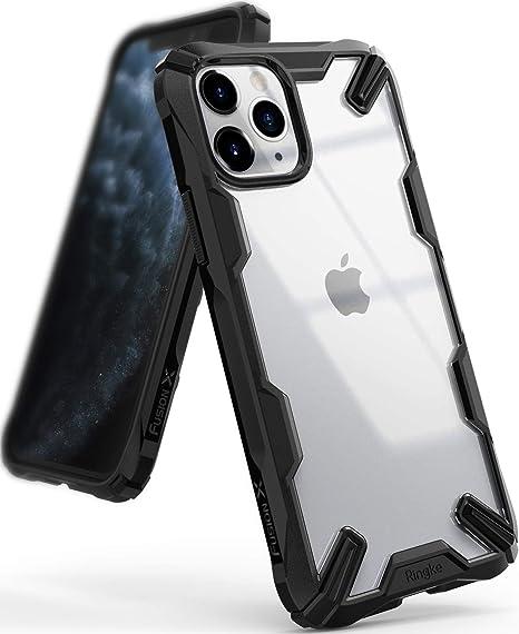 Ringke Fusion Progettato per Cover iPhone 11 PRO Custodia iPhone