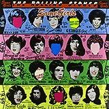 Some Girls [Vinyl LP]