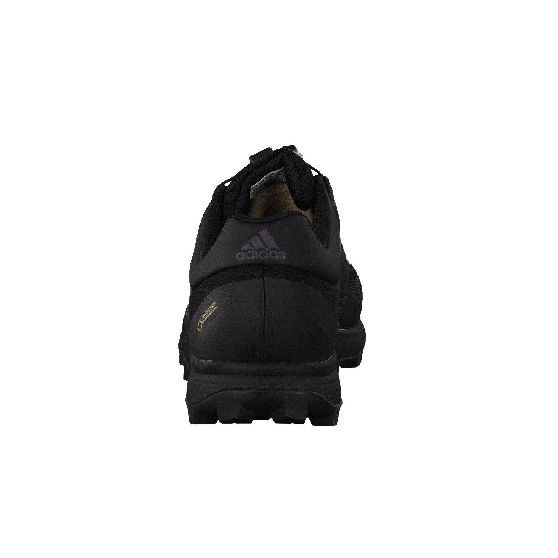 Adidas terrex trailmaker gtx tracce di scarpe da corsa aw16