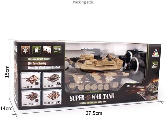 10 piccole digerisce carri armati dei Tiranidi Bitz 2 grandi