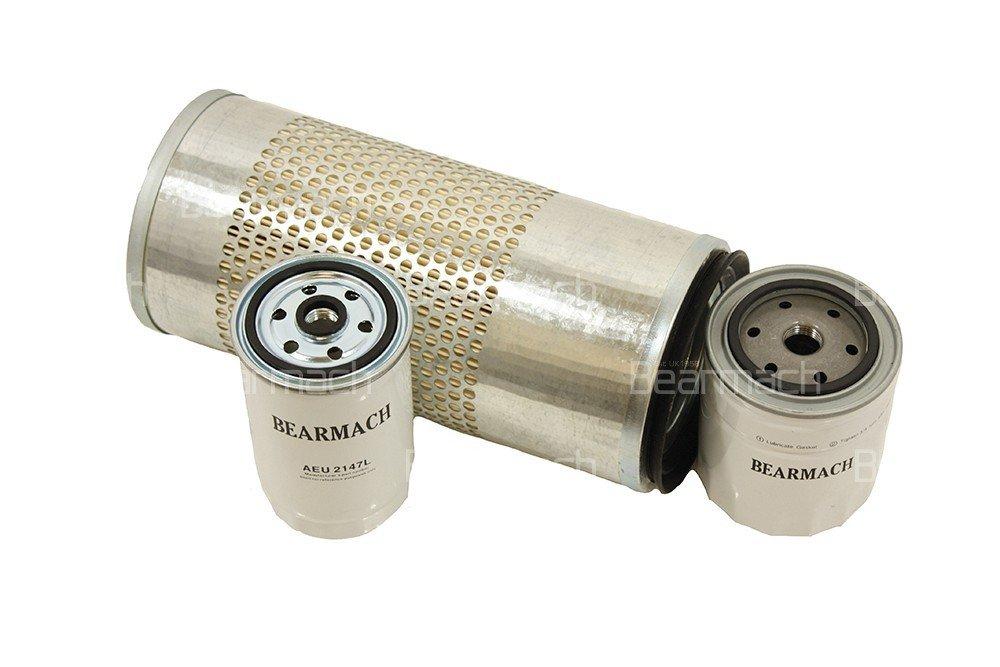 BEARMACH BK0013 Engine Service Kit