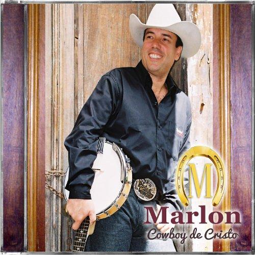 Amazon.com: Escondendo o Jogo: Marlon: MP3 Downloads