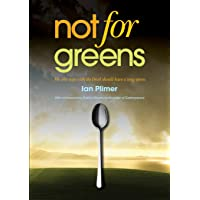 Not for Greens