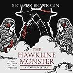 The Hawkline Monster: A Gothic Western | Richard Brautigan