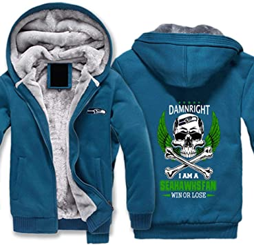 メンズパーカーフルジッパープリントベルベットパッド入りフード付きセーターコートフリースパーカー、冬に適しています