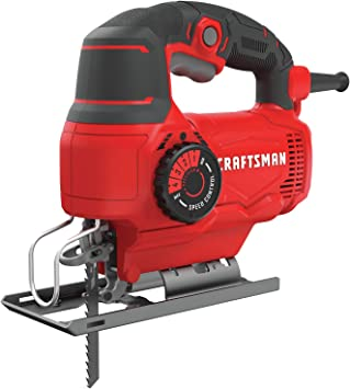 Craftsman CMES610 featured image 2