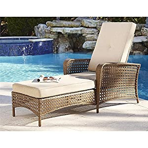 61t3jGCqZrL._SS300_ 50+ Wicker Chaise Lounge Chairs