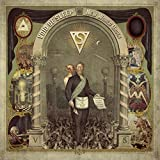 New World Order by Void of Sleep (2015-10-16)