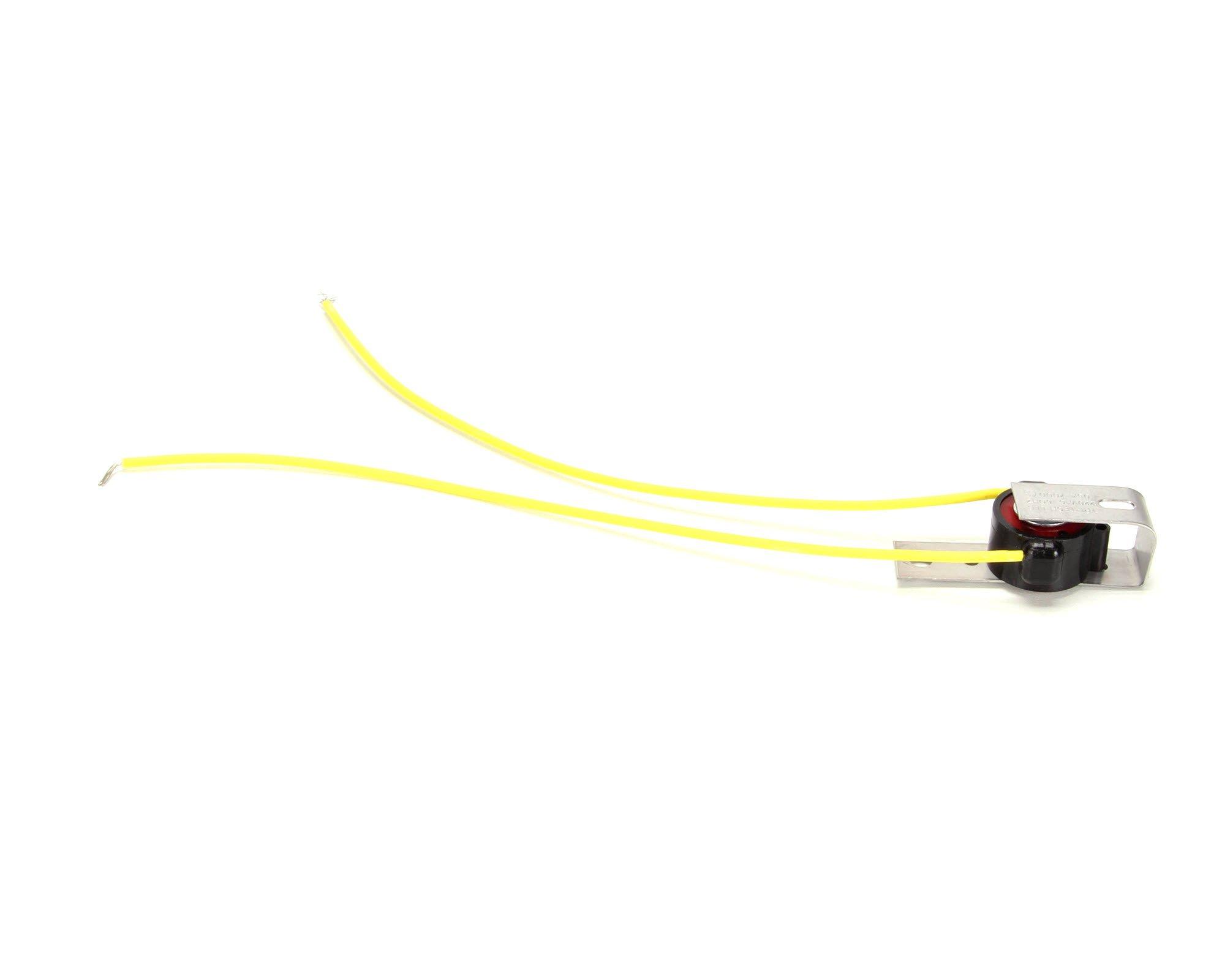 Southbend Range 1175708 220-volt 60Hz Adjustable Buzzer by Southbend Range (Image #1)