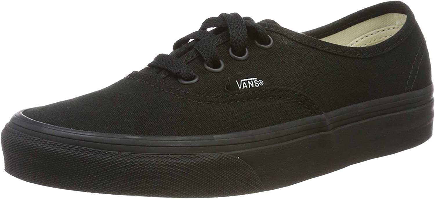 Vans Women's Authentic(tm) Core Classics
