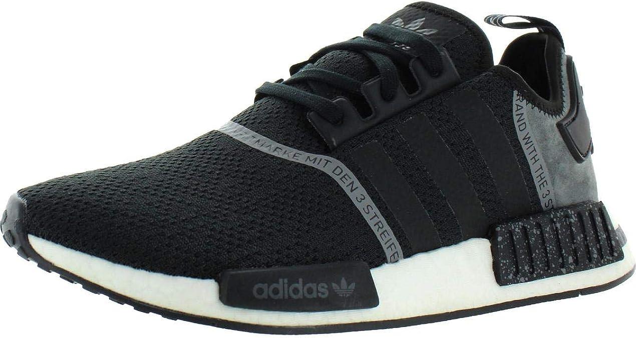 adidas chaussure sport maille