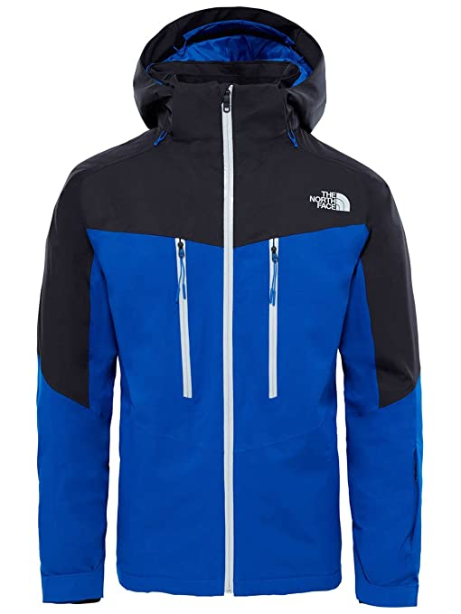 North Face M Chakal Jacket EU - Giacca da Uomo 4622ee019c70