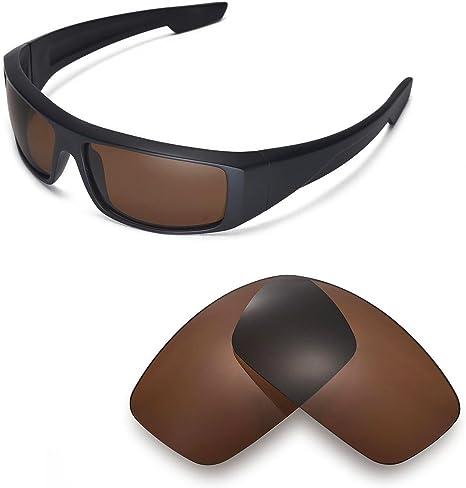 Revant Replacement Lenses for Spy Optic Zoe