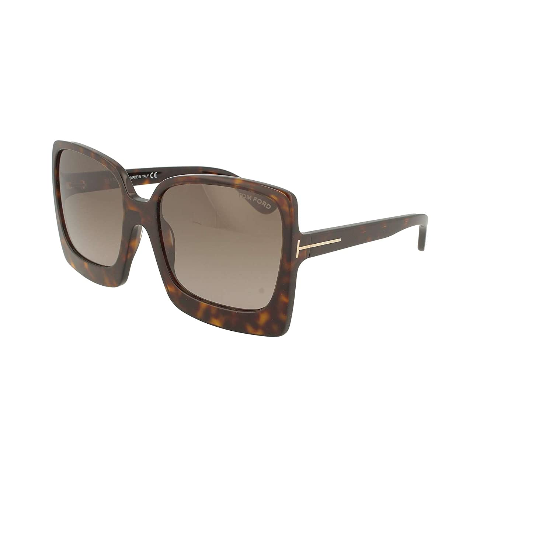 Tom Ford FT0617 Sunglasses Unisex