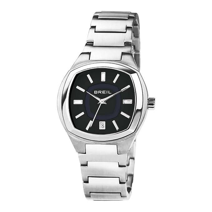 Reloj cuarzo para mujer Breil Aida TW1415