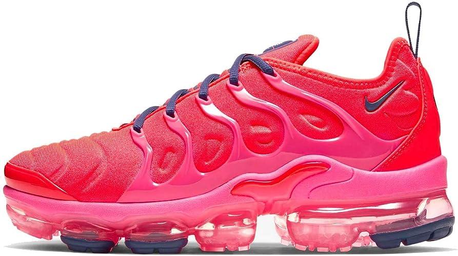 Air Vapormax Plus Running Shoes