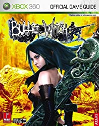 Bullet Witch: Prima Official Game Guide