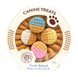 Claudia'S Canine Cuisine Peanut Butter