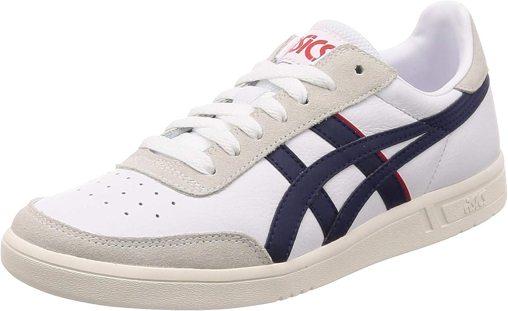 ASICS Gel Vikka, Men's Shoe