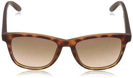 Unisex-Adults 123/S QT Sunglasses, Hvna Dkruth, 49 Carrera