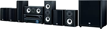 Onkyo HT-S9700TH 7.1-Ch Home Theater in a Box + $100 GC