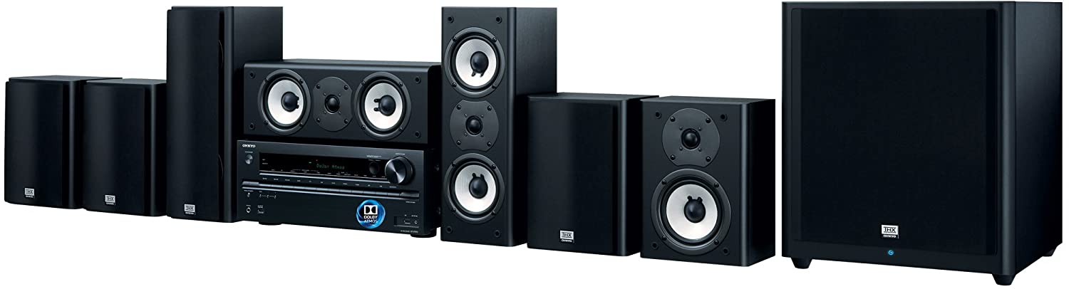 Image result for Handling the Home Theater Equipment