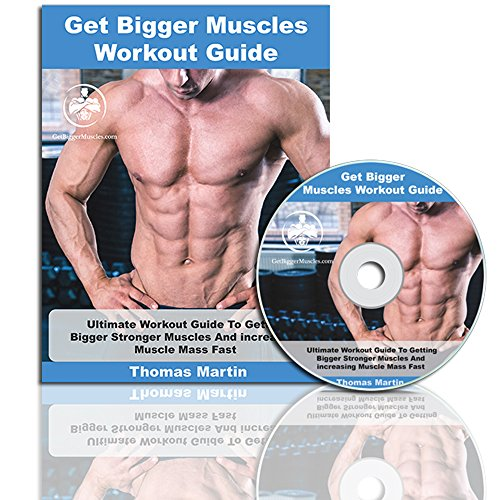 Buy workout dvd for building muscle