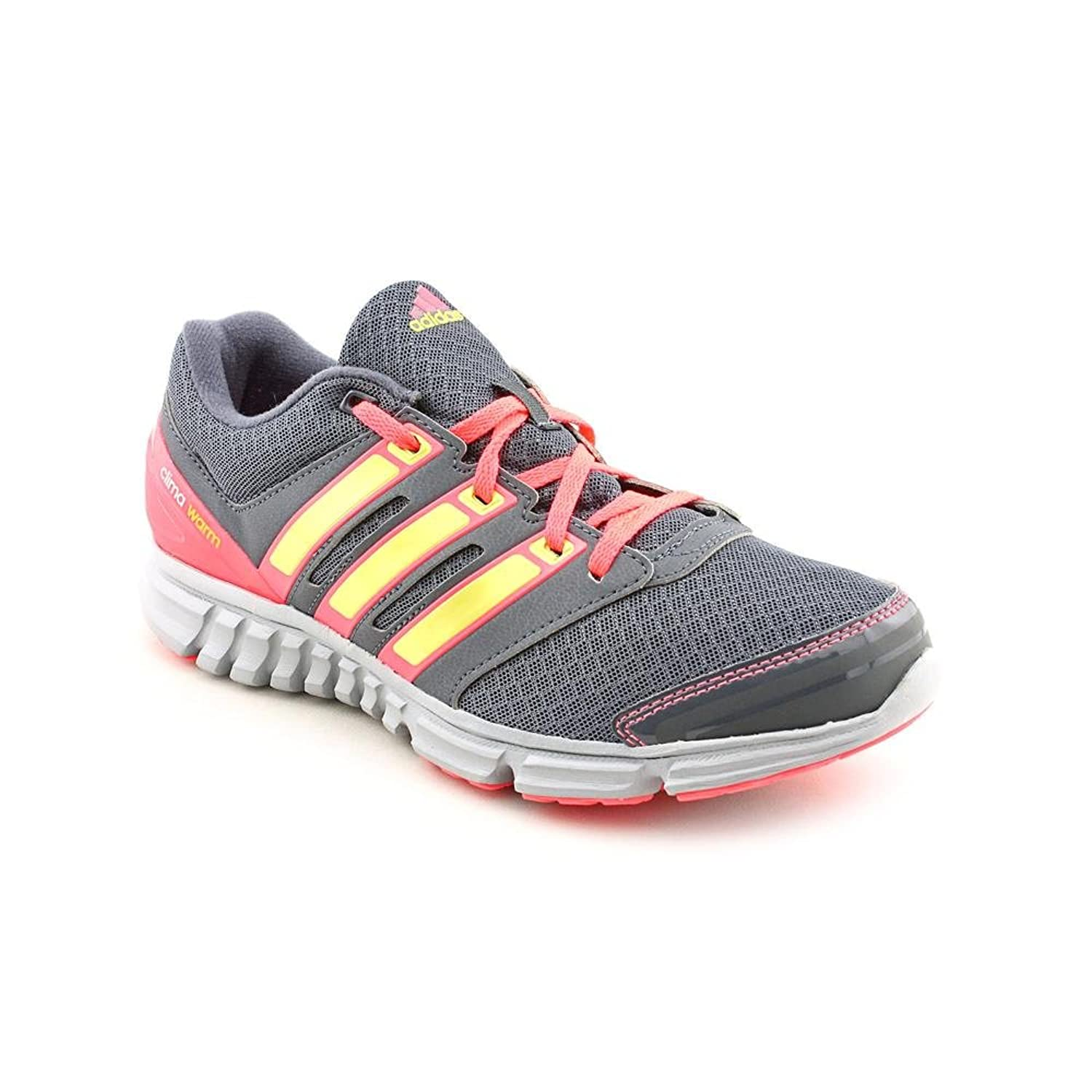 hot sale Adidas Climawarm Falcon Pdx Women's Running Shoes