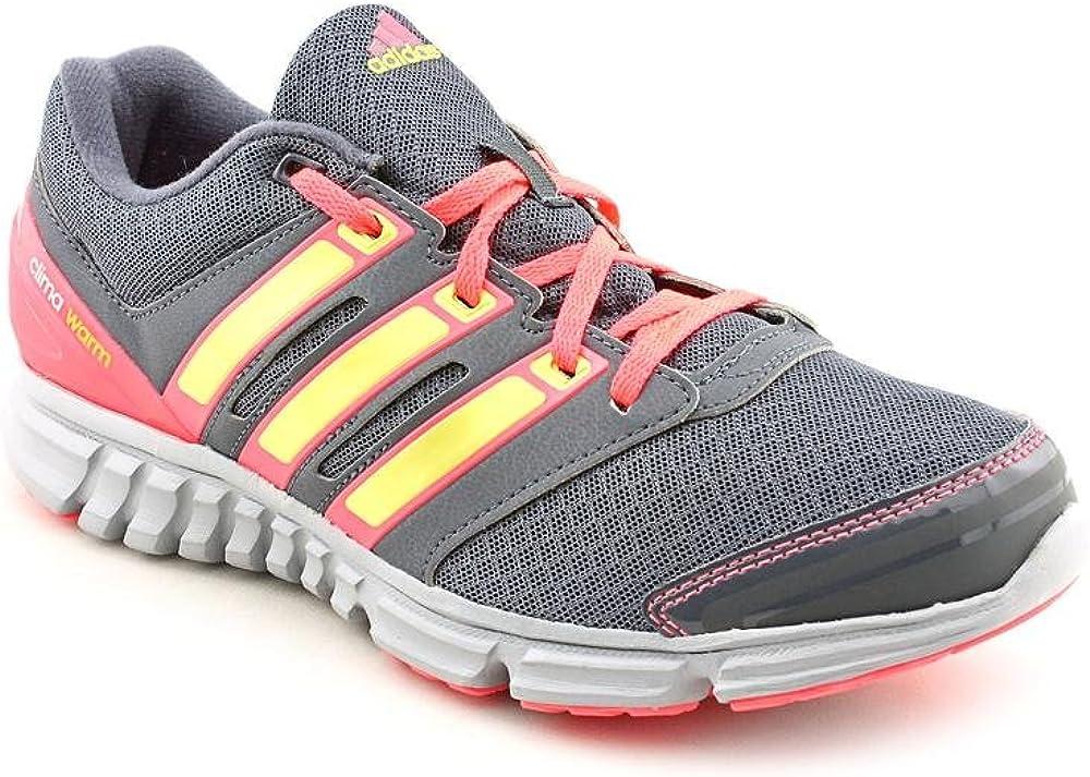 adidas Climawarm Falcon PDX Shoe