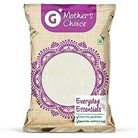 Elección de la Madre Maida - 500 g