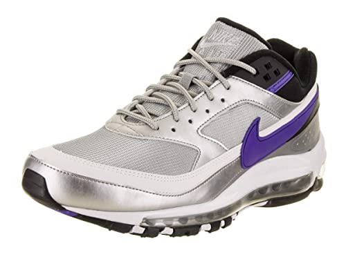 separation shoes b1783 8c575 Nike AIR MAX 97 BW  Persian Violet  - AO2406-002 - Size