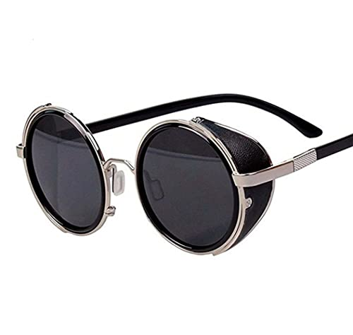 7bd4ddff93d ... Sunglasses Source · Amazon com Arctic Star 80 s Style Vintage Style  Inspired Classic