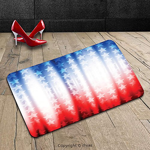 neon color rugs for cars - 9