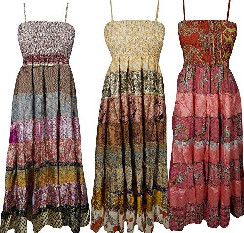 dress up 547 - 3