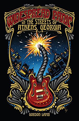 Athens georgia dating free artwork downloads angels in america