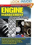 Engine Management