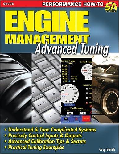 engine management advanced tuning pdf free