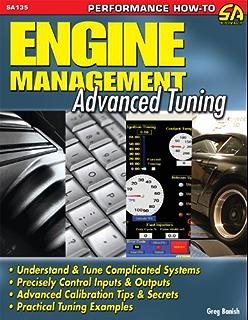 Street turbocharginghp1488 design fabrication installation and engine management advance tuning fandeluxe Images