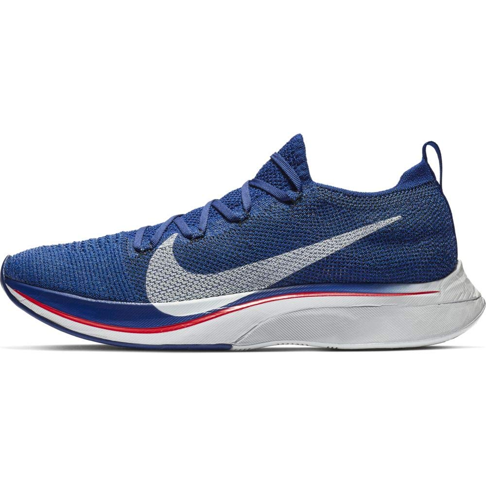Amazon.com: Nike Vaporfly 4% Flyknit Unisexo Zapatos Para ...