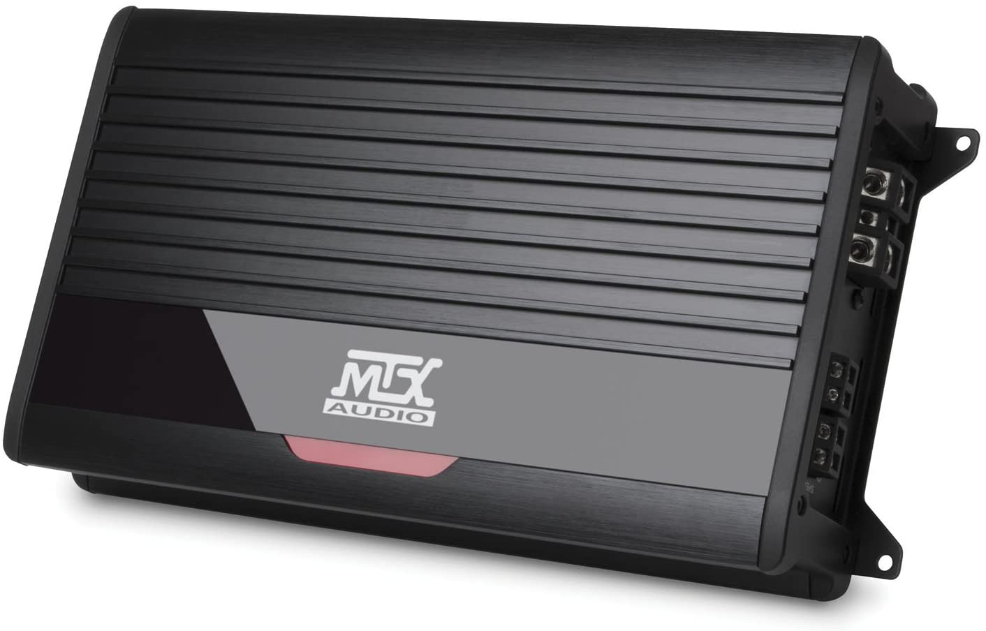 MTX Audio Car Amplifier Thunder Series