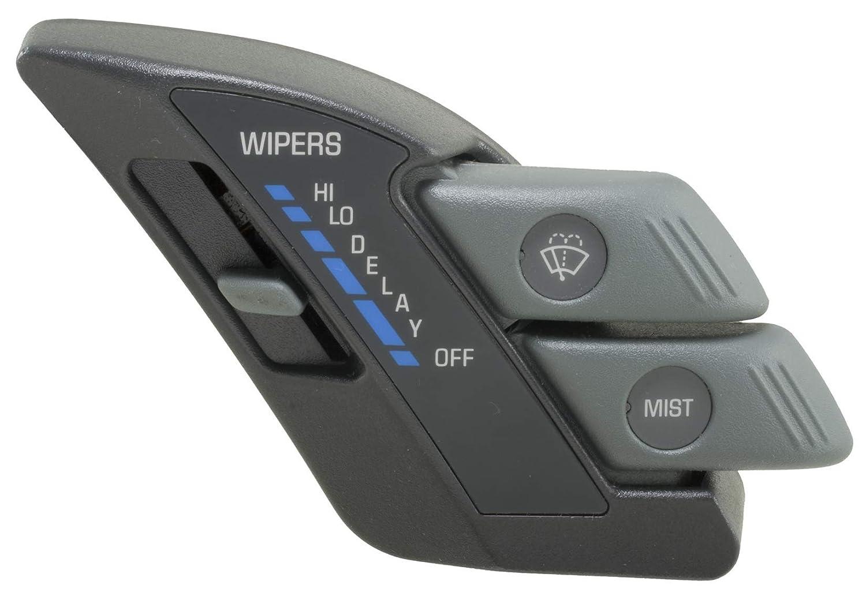 WVE by NTK 1S1021 Windshield Wiper Switch