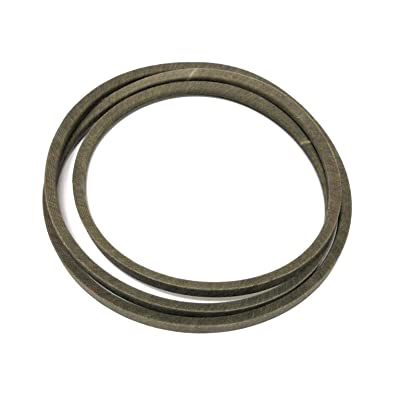 Genuine OEM HUSQVARNA PARTS - V-Belt 532130969: Industrial & Scientific