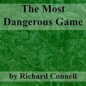 a look at the conflicts in the most dangerous game by richard connell The most dangerous game basic (grade this simple storyboard may help readers comprehend the plot of richard connell's short story find this pin and more on the most dangerous game by storyboardthat.