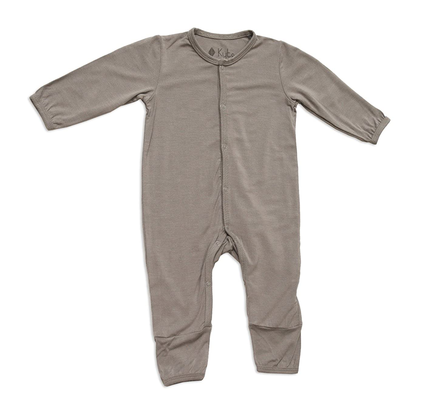 Kyte Newborn BABY B06XP37KK8 SHIRT ユニセックスベビー B06XP37KK8 クレイ Newborn クレイ Newborn|クレイ, 開運HAPPY雑貨のお店 BIGTOWER:1f07d19f --- itxassou.fr