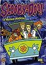 Scooby-Doo !, tome 7 : La Mystery Machine ! par Jungle