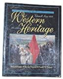 The Western Heritage : Since Sixteen Forty Eight (1648), Kagan, Donald, 0023632763