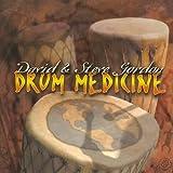 Drum Medicine