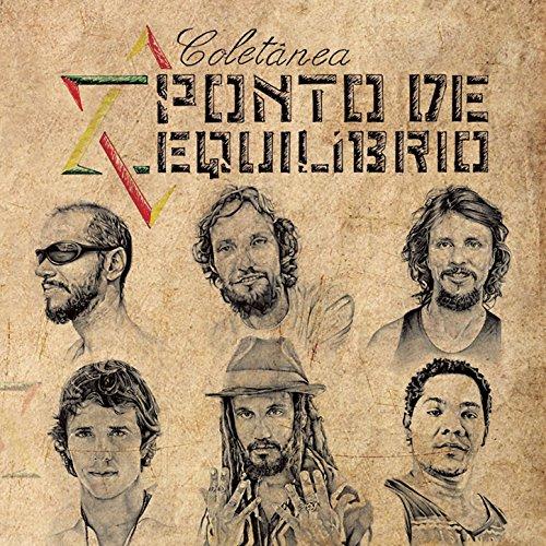 Ao vivo no república do reggae by ponto de equilíbrio on amazon.