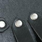 BladesUSA PK-6183 Universal Leather Sword Frog
