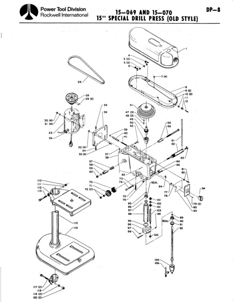 Pioneer Avic N1 Wiring Diagram